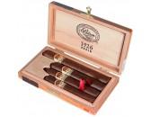 Сигары Padron 1926 Series Sampler Maduro  *4