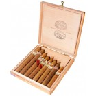 Сигары Padron Sampler *8