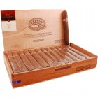 Сигары Padron 7000 Natural