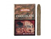 Сигариллы Palermino  Chocolate*5