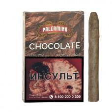 Сигариллы Palermino  Chocolate*5