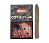 Сигариллы Palermino  Coffe & Cream*5