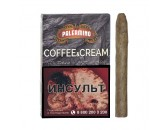 Сигариллы Palermino  Coffe & Cream*5