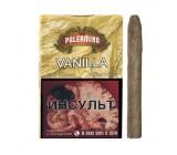 Сигариллы Palermino  Vanilla*5