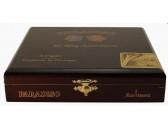 Подарочный набор сигар Paradiso Sampler*6