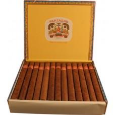 Сигары Partagas Lusitanias