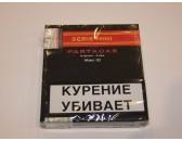 Сигариллы Partagas Mini Series *10