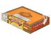 Сигары Partagas Super Partagas