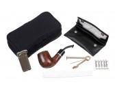 Набор трубокура Passatore Premium Trento 409-028