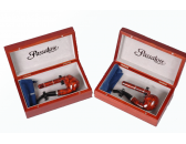 Подарочный трубочный набор Passatore  2 в 1. 471-941