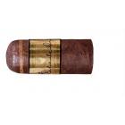 Сигары  Pelo de Oro Bulldog