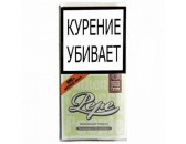 Сигаретный табак Pepe Fine Green 30гр