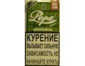 Сигаретный табак Pepe Rich Green 30гр