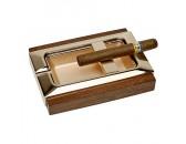 Пепельница для сигар Artwood, арт. AW-04-25