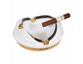 Пепельница для сигар Gurkha SR-10