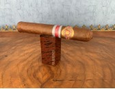 Подставка для сигар Rubens из Обсидиана, коричневая