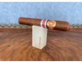 Подставка для сигар Rubens из Оникса