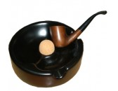 Пепельница Brebbia 16018
