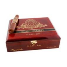 Сигары Perdomo 10th Anniversary Maduro Figurado
