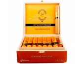Сигары Perdomo 10th Anniversary Champagne Epicure