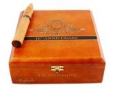 Сигары Perdomo 10th Anniversary Champagne Torpedo