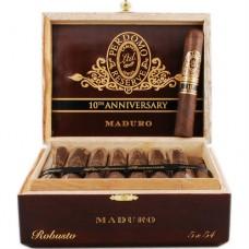 Сигары Perdomo 10th Anniversary Maduro Robusto