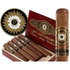 Сигары Perdomo 20th Anniversary Sun Grown Gift Pack *5