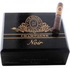 Сигары Perdomo Reserve Champagne Noir Robusto