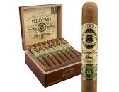 Сигары Perdomo Factory Tour Blend  Epicure Sun Grown