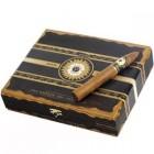 Сигары Perdomo ESV 1991 Prestigio