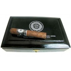 Сигары Perdomo ESV 2002 Robusto Maduro