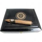 Сигары Perdomo ESV 2002 Torpedo
