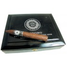 Сигары Perdomo ESV 2002 Torpedo Sun Grown