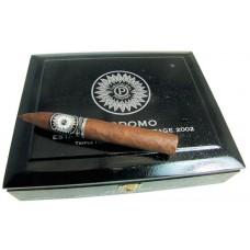 Сигары Perdomo ESV 2002 Torpedo Maduro