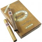 Сигары Perdomo Grand Cru Toro Gift Pack *6