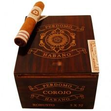 Сигары Perdomo Habano Corojo Robusto