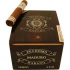 Сигары Perdomo Habano Gordo Maduro
