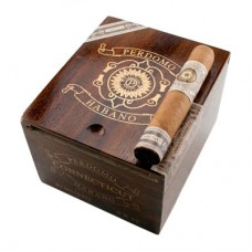 Сигары Perdomo Habano Robusto Connecticut