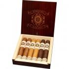 Сигары Perdomo Habano Toro Gift Pack *6