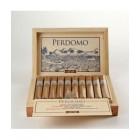 Сигары Perdomo Lot 23 Connecticut Robusto