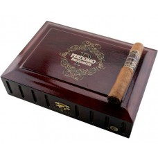 Сигары Perdomo Patriarch Robusto Corojo