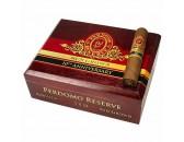 Сигары Perdomo 10th Anniversary Robusto Sun Grown