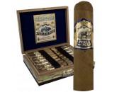 Сигары Perla del Mar M*25