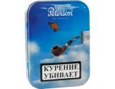 Трубочный табак Peterson Summer Time 2014