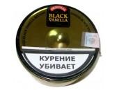Табак трубочный Planta Danish Black Vanilla 100гр.