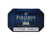 Табак трубочный Planta Pergamon 100гр.
