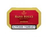 Табак трубочный Planta Sans Souci  100гр.