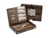 Подарочный набор сигар Plasencia Alma del Campo Travesia Toro Extra