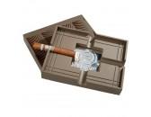 Подарочный набор сигар Plasencia Alma del Campo Guajiro Robusto