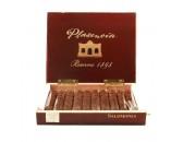 Подарочный набор сигар Plasencia Reserva 1898 Salomones*10